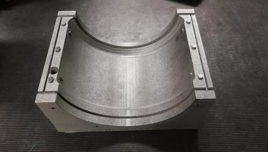 synergyprocess_additive-manufacturing_stampo